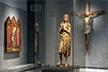 Review_Museo_dellOpera