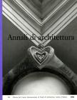 Reconstruction_as_Design