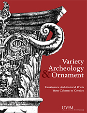 Variety_Archeology_and_Ornament